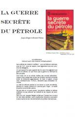 Bergier_Jacques_-_La_guerre_secrete_du_petrole_s