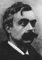 Bloy Léon