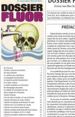 Brunet_Jean-Marc_-_Dossier_Fluor_s
