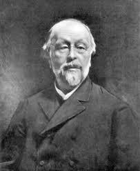 H.TAINE