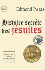 Histoire_secrete_des_Jesuites_s