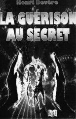 La_guerison_au_secret_s