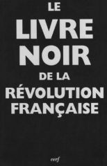 Le_Livre_Noir_de_la_Revolution_Francaise_s