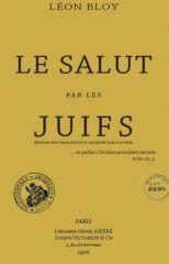 Le_salut_par_les_juifs_s