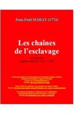 Les_chaines_de_l_esclavage_s