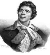 Marat Jean-Paul