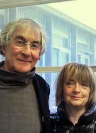 Michel Pinçon et Monique Pinçon-