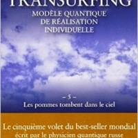 Transurfing - Volumes 1-2-3-4-5