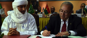 mnla-mediation-alger-accord-hamdi-mongi