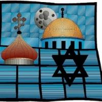 Le Coran dépeint la Kabbale comme une apostasie