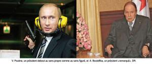 Poutine-vs-Bouteflika-1