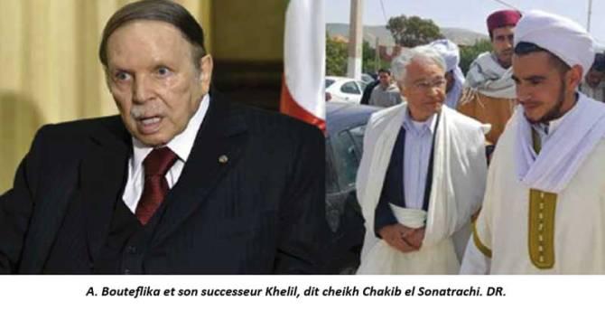 Bouteflika-et-Khelil-1-1