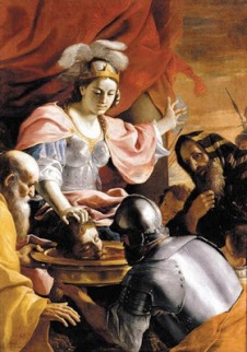 https://systemophobe.files.wordpress.com/2017/11/7b5b0-preti252c_mattia_-_queen_tomyris_receiving_the_head_of_cyrus252c_king_of_persia_-_1670-72.jpg