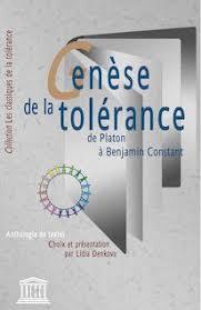 genese_tolerance