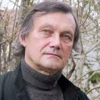 Dr. François-Bernard Huyghe :  « Je ne serais pas étonné que Daech, après la perte de la Syrie et de l'Irak, continue à essaimer dans d'autres pays »