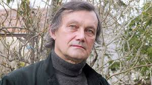 François Bernard Huyghe1